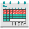iconfinder_28-Calendar_5929216